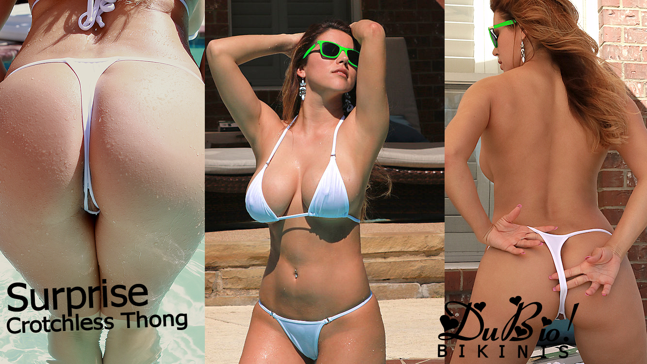 surprise_extreme_thong_bikini_01